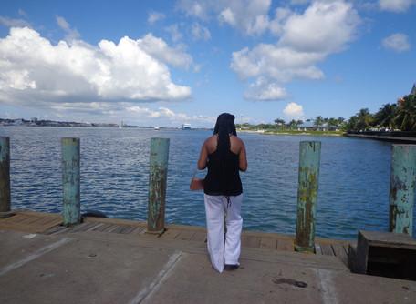 Bahama Mama From AZ