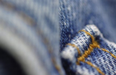 Eco-Friendly Clothing Raising The Organic Cotton Production