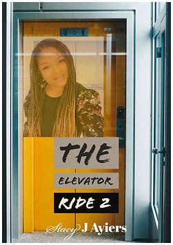 The Elevator Ride 2.jpg