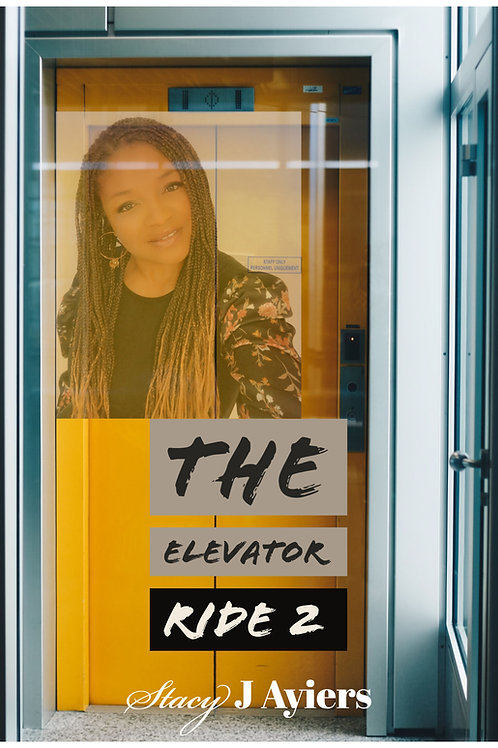 The Elevator Ride 2