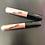 Thumbnail: Limited Time Liquid Lipstick Matte