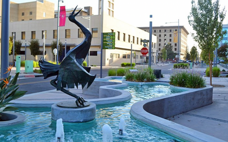 Top 7 Things To Do In Fresno California