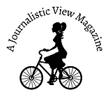 A Journalistic View Magazine logo-2.png