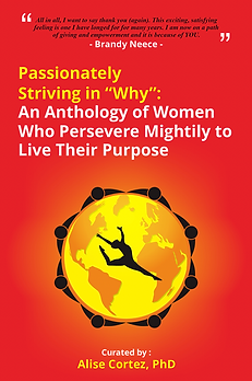 Passionatley Striving in Why (collaboration) nonfiction_anthropology.png