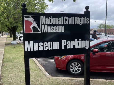 Explore The Civil Rights Museum - Memphis TN