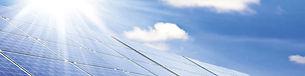 energias renováveis.jpg