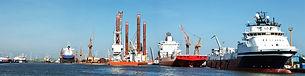 Construção Naval e off-shore.jpg