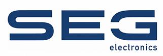 SEG ELETRONICS logo.png