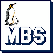MBS AG LOGO.png