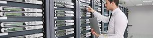Datacenters.jpg