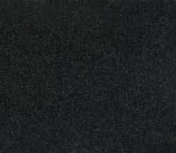 Flint Black by Cambria