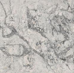 Seagrove by Cambria