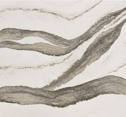 Skara Brae by Cambria