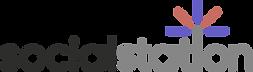 social-station-logo-RGB.png