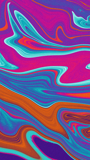 Canva - Gradient Swirls (1).png