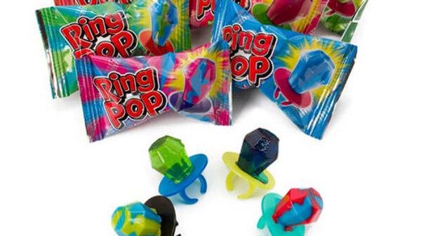 Ring Pop (One Ring Pop)