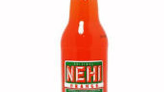 Nehi Orange (Local Pickup/Local Delivery Only)