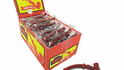 La Pipette - Cherry Licorice