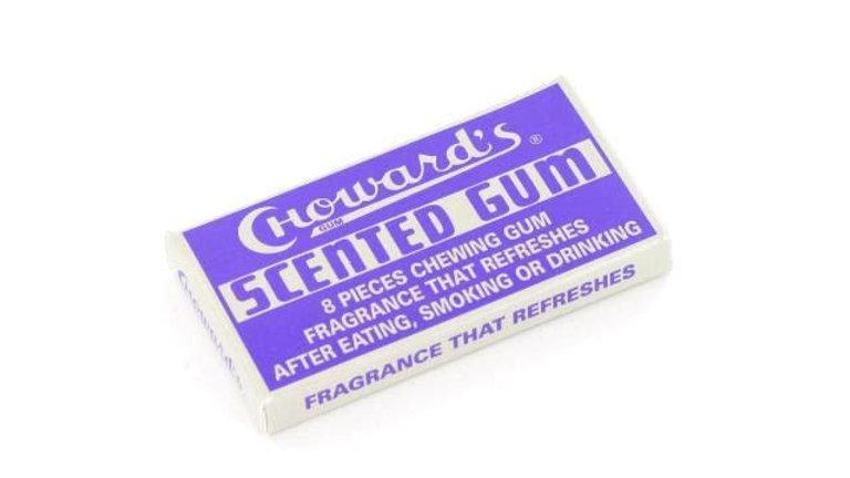 Chowards Violet Scented Gum