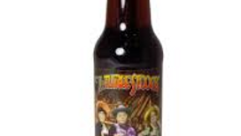 The Three Stooges Wise Guy Root Beer (Local Pickup/Local Delivery Only)
