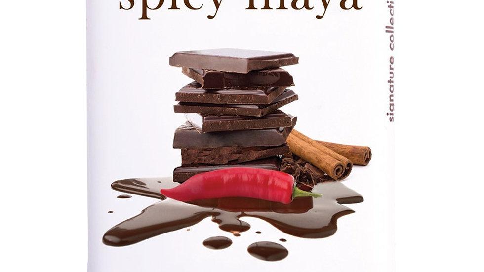 Chuao Chocolatier Spicy Maya Chocolate Bar 2.8oz