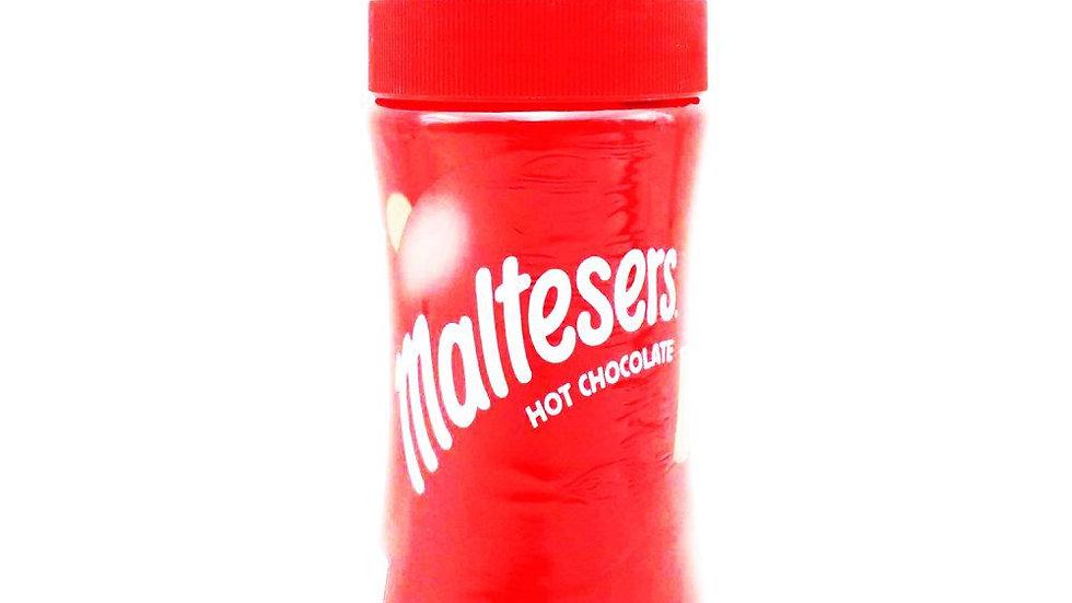 Maltesers Hot Chocolate 180g
