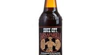 Sioux City Sarsaparilla (Local Pickup/Local Delivery Only)
