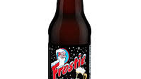 Frostie Root Beer (Local Pickup/Local Delivery)