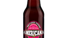 Americana Cherry Cola  (Local Pickup/Local Delivery Only)