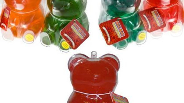 Big Big Gummy  Bear - 12.35oz