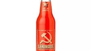 Leninade  (Local Delivery/Local Pickup Only)