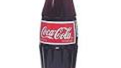 Coca Cola from Mexico (Local Pickup/Local Delivery Only)