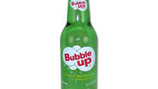 Bubble Up (Local Pickup/Local Delivery Only)