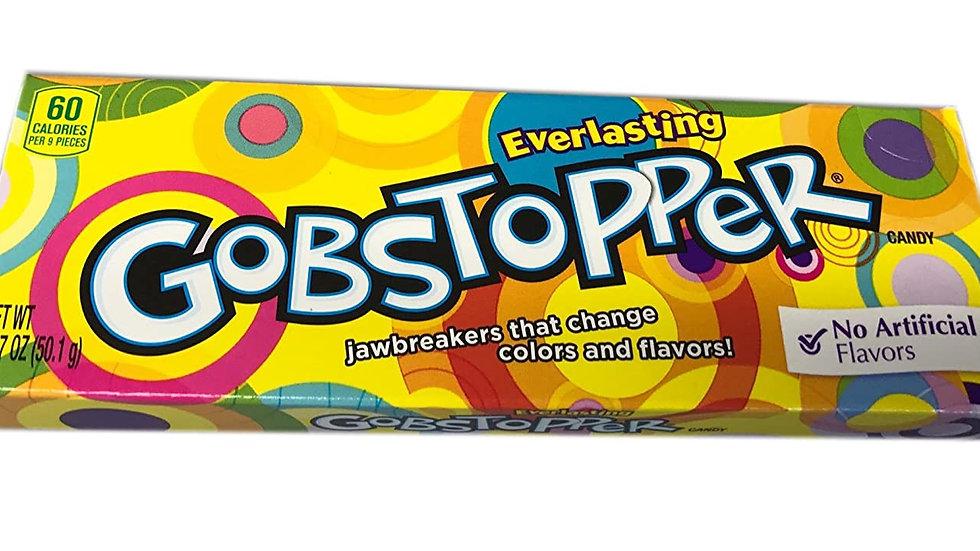 Everlasting Gobstopper 1.77oz Box