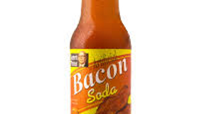 Bacon Soda - Lester's Fixins (Local Pickup/Local Delivery Only)
