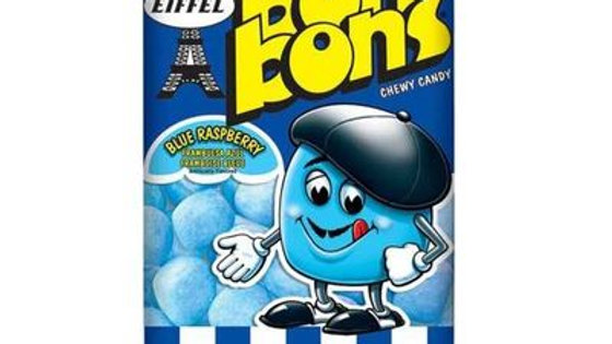 Eiffel Bon Bon Blue Raspberry 4oz