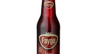 Faygo Rock N Rye (Local Pickup/Local Delivery Only)