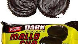 Mallo Cup Dark Chocolate