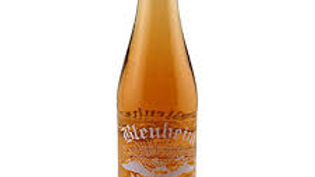 Bleinheim Hot Ginger Ale (Local Pickup/Local Delivery Only)