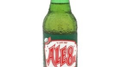 Ale-8-One (Local Pickup/Local Delivery Only)