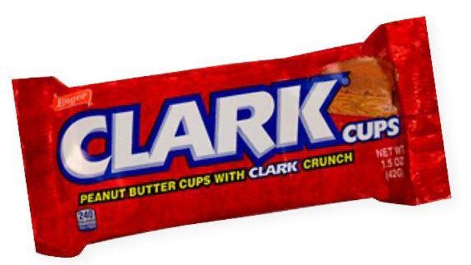 Clark Cups