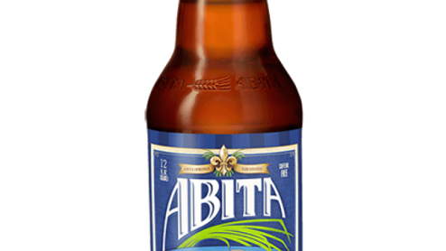 Abita Root Beer (Local Pickup/Local Delivery Only)