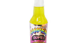 Super Duper Pineapple Soda (Local Pickup/Local Delivery Only)