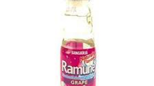 Ramune Grape (Local Pickup/Local Delivery Only)