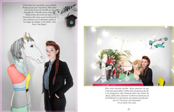 Modus Mensis Magazine