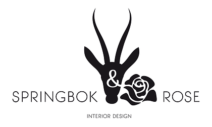 Springbok & Rose - Interior Design