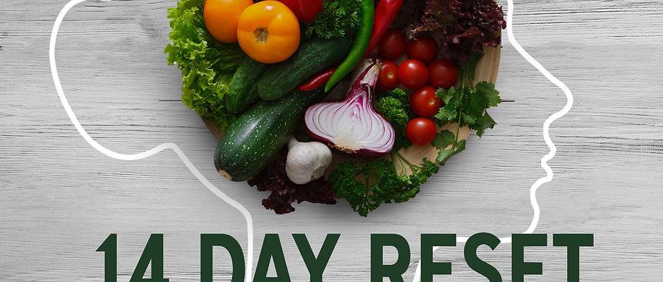 14 Day Reset