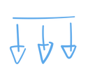 blue arrows [Converted].png