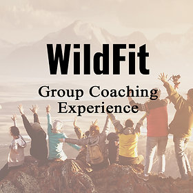 Group Coaching Experience
