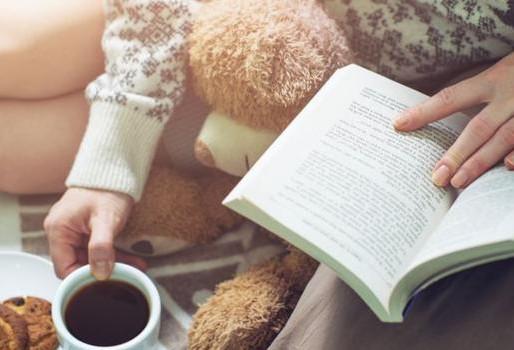 8 сучасних зарубіжних письменниць, роботи яких захоплять вас з першої ж сторінки